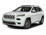 2017-Jeep-Cherokee-Overland