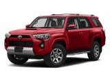 2017-Toyota-4Runner-TRD-Off-Road