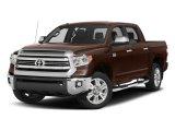 2017-Toyota-Tundra-