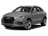 2018-Audi-Q3-2.0T-Premium