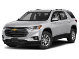 2018-Chevrolet-Traverse-LT
