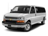 2018-Chevrolet-Express-3500-LT