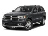 2018 Dodge Durango SXT