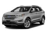 2018-Ford-Edge-SE