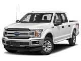 2018-Ford-F-150-