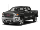 2018-Gmc-light-duty-Sierra-2500HD-SLT