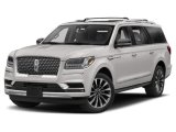 2018-Lincoln-Navigator-L-Select