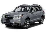 2018-Subaru-Forester-2.5i-Limited