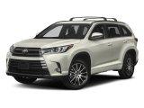 2018-Toyota-Highlander-SE