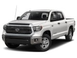 2018-Toyota-Tundra-SR5