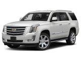 2019-Cadillac-Escalade-Luxury