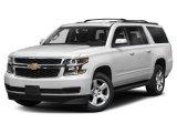 2019-Chevrolet-Suburban-LT