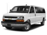 2019-Chevrolet-Express-3500-LT