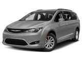 2019-Chrysler-Pacifica-Limited