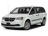 2019-Dodge-Grand-Caravan-SE