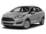 2019-Ford-Fiesta-SE