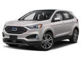 2019-Ford-Edge-Titanium