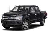 2019-Ford-F-150-Platinum
