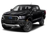 2019-Ford-Ranger-XLT