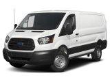 2019-Ford-Transit-250-Base