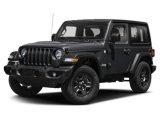 2019-Jeep-Wrangler-Sport-S