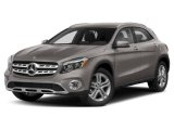 2019-Mercedes-Benz-GLA-GLA-250