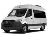 2019 Mercedes-Benz Sprinter Passenger Van M2PV4X