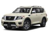 2019-Nissan-Armada-SL