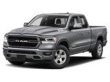2019-RAM-1500-Tradesman