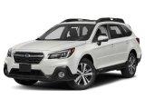 2019-Subaru-Outback-2.5i