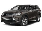 2019-Toyota-Highlander-LE