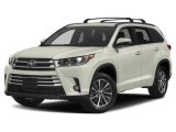 2019-Toyota-Highlander-XLE