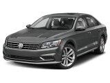 2019-Volkswagen-Passat-2.0T-Wolfsburg
