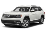 2019-Volkswagen-Atlas-3.6L-V6-SE-w/Technology