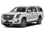 2020-Cadillac-Escalade-ESV-Platinum