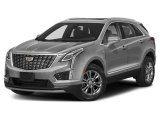 2020-Cadillac-XT5-Luxury-FWD