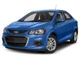 2020-Chevrolet-Sonic-LT