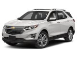 2020-Chevrolet-Equinox-Premier