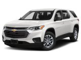 2020-Chevrolet-Traverse-LS