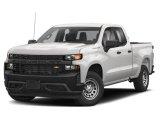 2020-Chevrolet-Silverado-1500-LT-Trail-Boss