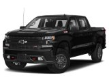 2020-Chevrolet-Silverado-1500-LT
