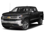 2020-Chevrolet-Silverado-1500-RST