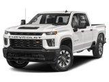 2020-Chevrolet-Silverado-2500HD-High-Country