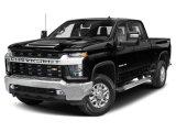 2020-Chevrolet-Silverado-2500HD-LT