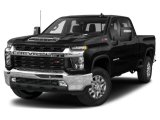 2020-Chevrolet-Silverado-3500HD-High-Country