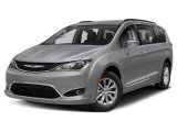 2020-Chrysler-Pacifica-Touring-L