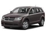 2020-Dodge-Journey-SE