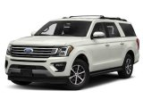 2020-Ford-Expedition-Max-Limited