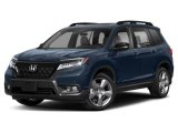 2020-Honda-Passport-Touring