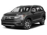 2020-Honda-Pilot-Touring-8-Passenger